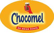 chocomel
