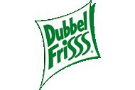 dubbel_frisss