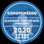 nl_genomineerd_2020