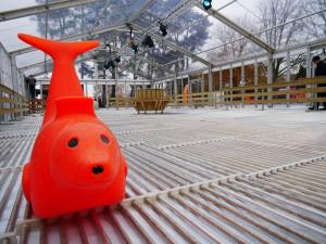 Oud Valkeveen On Ice Oudvalkeveenoudvalkeveen