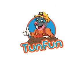 tunfun